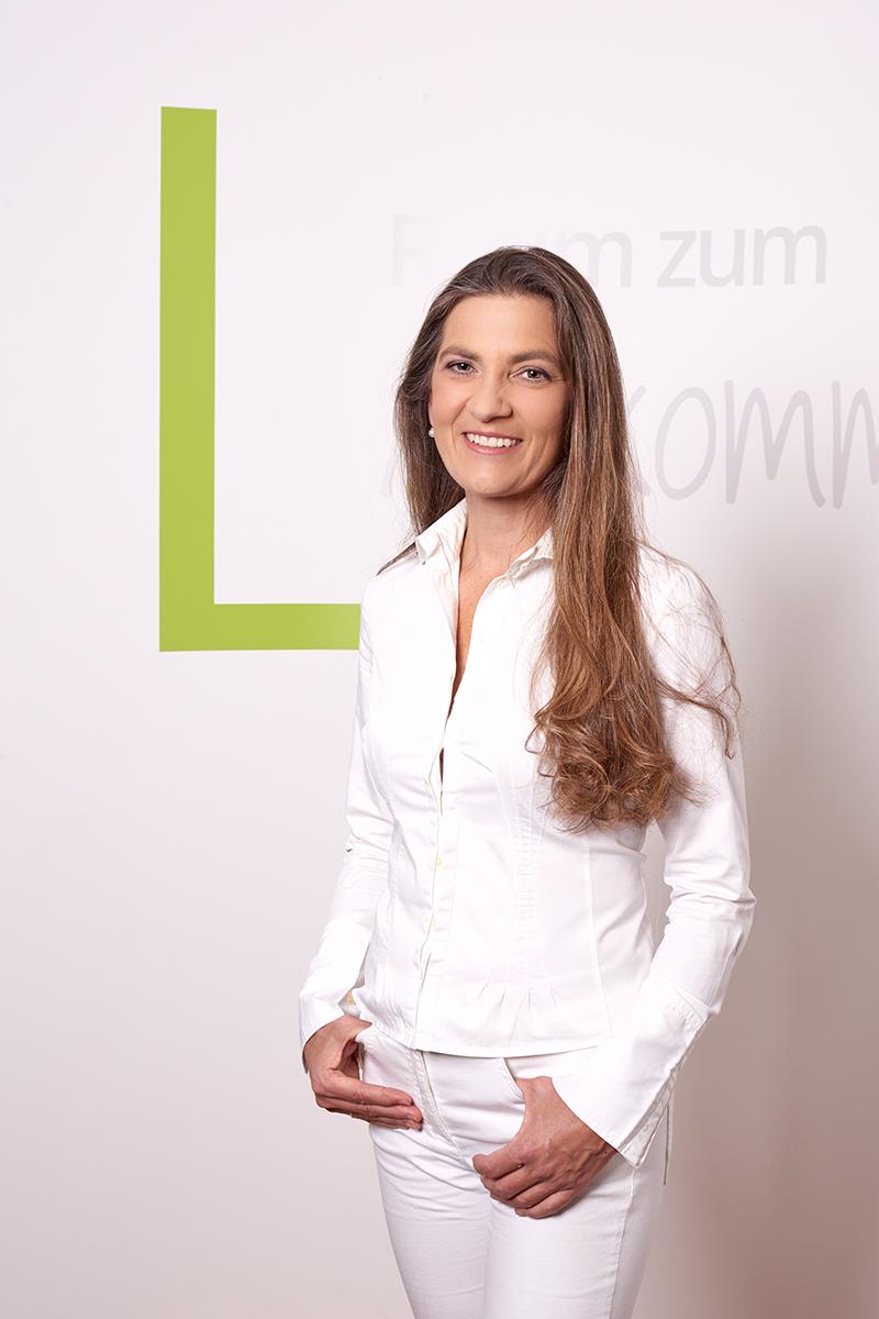 Mag. Sigrid Vondrus-Maier